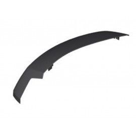 BMW Cover aperture (primed) left for Topcase C Evolution (2014-2016) C600Sport (2012-2015) C650 Sport (2016-2018) C650GT (2012-2018)