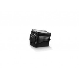 BMW Tank Backpack small F 800 GT
