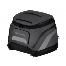 BMW Softbag Petit (30-35 Litre)