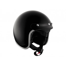 BMW Casque de Jet Legend (blackstorm metallic )