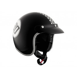 BMW Casque de Jet Legend (NineT)