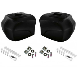 BMW Touring Suitcase Set R1250R (2019) R1250RS (2019) (blackstorm)