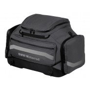 BMW Softbag grande (50-55 Litri)