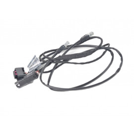 BMW Wiring Harness for LED-Additional Light