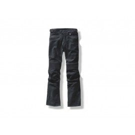 BMW Trousers Atlantis Men (anthracite)
