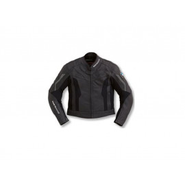 BMW Motorcycle Jacket Roadster Men (black)