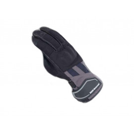 BMW Motorcycle Gloves GS Dry Women (blackblue)