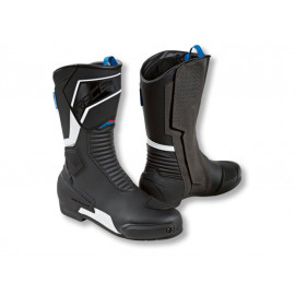 BMW Motorcycle Boots ProRace Unisex (black)