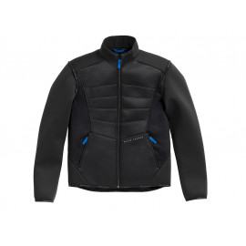 BMW Motorcycle Jacket PCM Unisex (black)