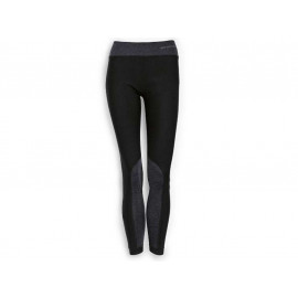 BMW Pants Function Thermo Women (black / grey)