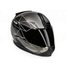 BMW Motorcycle Helmet System 7 Carbon (Option 719) Limited Edition