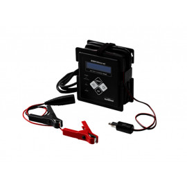 BMW Motorrad Battery Charger Plus (UK Version)