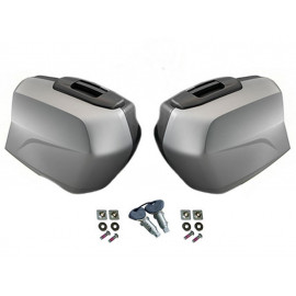 BMW Set completo valigie laterali Touring R1200R (K53)