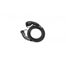 BMW Charging Cable C evolution (2014-2017) K17