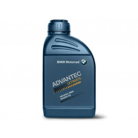 BMW Advantec Ultimate 5W-40 Engine Oil (1000ml)