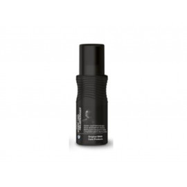 BMW Visiera e casco Cleaner (50ml)
