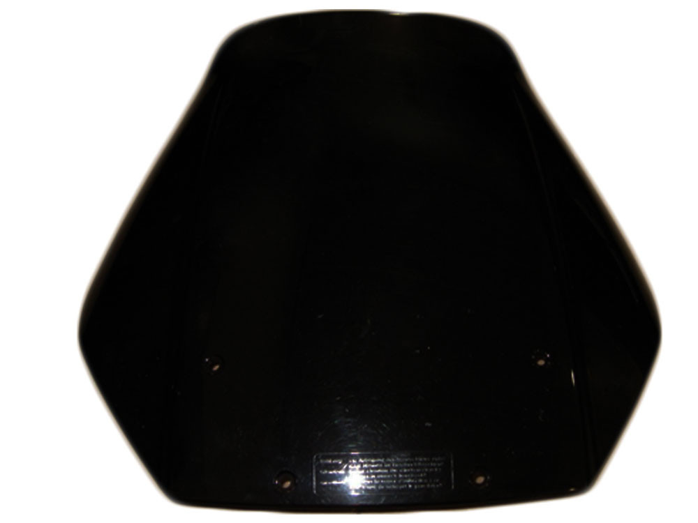 BMW Windscreen R 1100 RS (1993-2001) 259