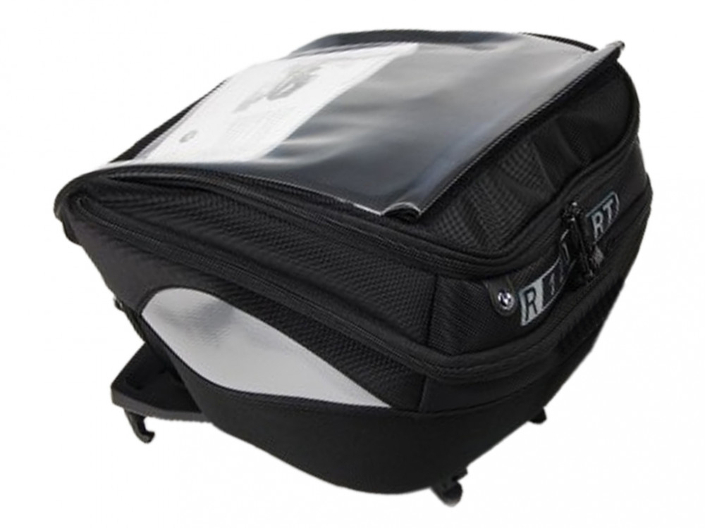 Bmw Tank Bag R1200rt 2012 Online Sale 71 60 7 706 363