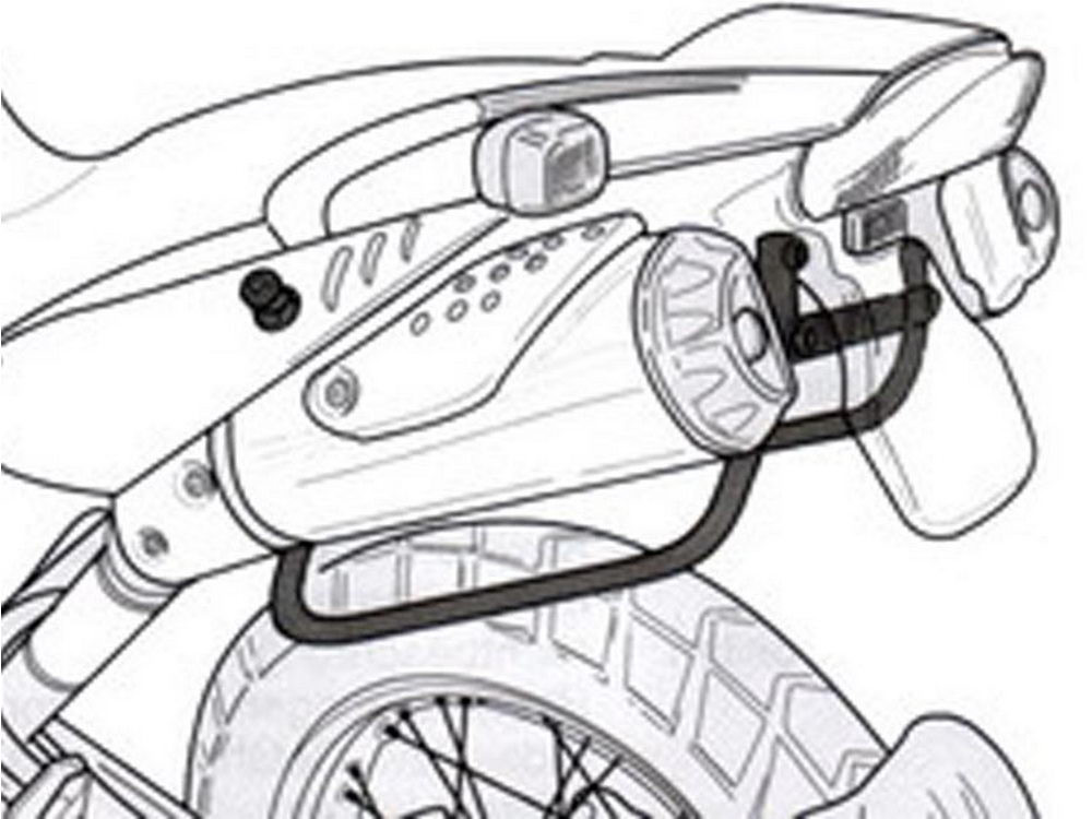Bmw Gs 650 Motor Diagram Com