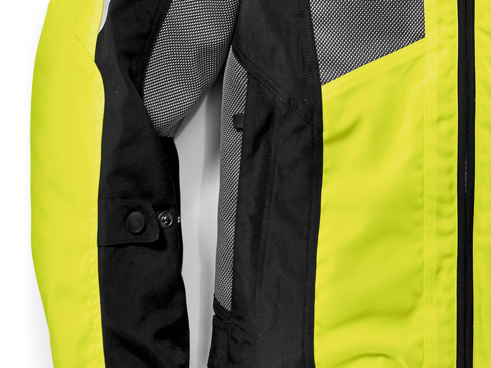 Bmw Airshell Motorcycle Jacket Men Yellow Online Sale 76 12 8