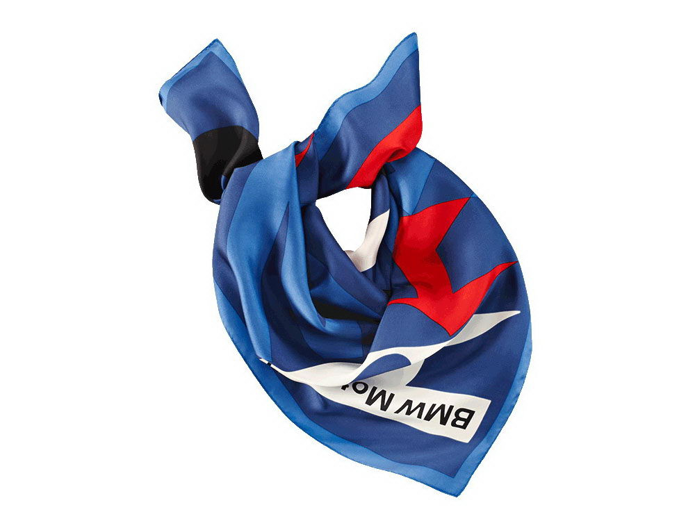 Bmw Motorrad Shop Order Your Bmw Motorcycle Clothing Online