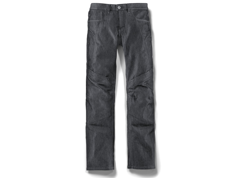 Bmw Ride Motorcycle Jeans Men Grey Online Sale 76 12