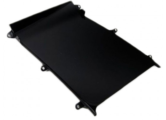 BMW Windscreen K 1100 RS (1992-1997) K589