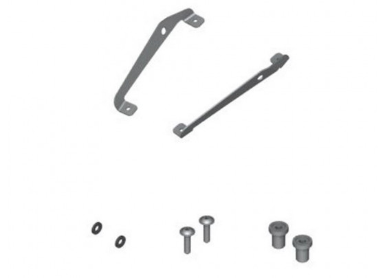 BMW Attachment Part for Windscreen F700GS (K70)