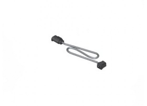 BMW Adapter Cable for heated seat
