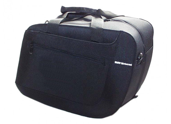 BMW Inner Bag for System Panniers R1200RT / R1200R / R1200ST / K1200GT