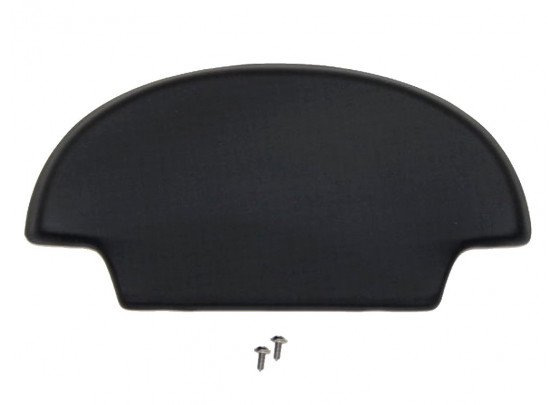 BMW Motorcycle Back Cushion for Top Case (28 liter)
