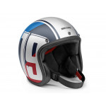 BMW Jet Helmet Bowler (Option 719) Limited Edition
