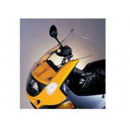 BMW Windscreen K 1200 RS (1997-2000) K589