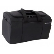 BMW Inner Bag for Top Case (49 liter)