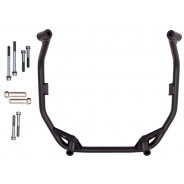 BMW Motorcycle Pannier Rack for Sport Panniers F800S / F800ST