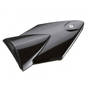 BMW Spare Seat Crowl in Carbon S1000RR (K46) HP4 (K42)