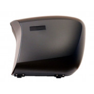 BMW Motorcycle Pannier System (right side) R1200R / R1200ST