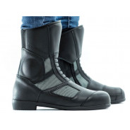 BMW Airflow 3 Motorcycle Boots