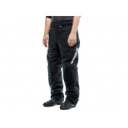 BMW StreetGuard Classic Motorcycle Pants Men (black)