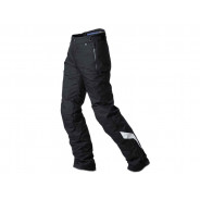 BMW Allround Motorcycle Pants Lady (black)