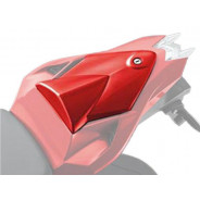 BMW Seat Crowl Set in Racing Red S1000RR (K46)