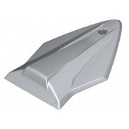 BMW Spare Seat Crowl in Mineral Silver S1000RR (K46) HP4 (K42)