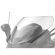 BMW Windscreen small K1600GT (K48) K1600GTL (K48)