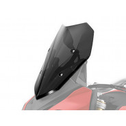 BMW Windscreen (tinted) S1000XR (K49)