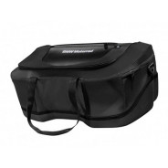 BMW Inner Bag for Top Case R1200RT (K52) K1600GT (K48) K1600GTL (K48)