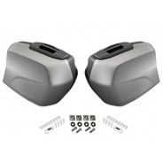 BMW Motorcycle Pannier Set Touring R1200RS (K54) codeable