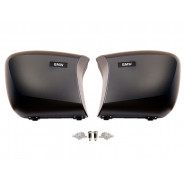 BMW Motorcycle Pannier Set System R1200R / R1200ST (codeable 2005-2014)