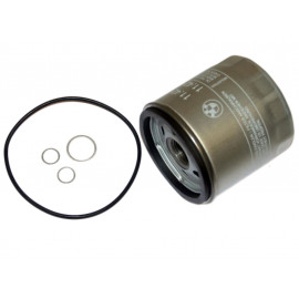 BMW Motorcycle Oil Filter Repair Kit K1100RS / K1100LT / K100 / K100RT / K100LT / K1 / K100RS / all K75 models