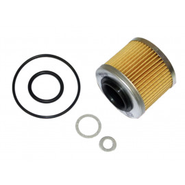 BMW Motorcycle Oil Filter Repair Kit F650 / F650ST