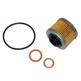 BMW Motorcycle Oil Filter Repair Kit C1